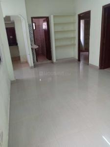 Gallery Cover Image of 800 Sq.ft 2 BHK Independent House for rent in Kothaguda for 19000