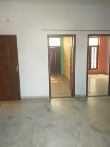 Gallery Cover Image of 1200 Sq.ft 2 BHK Independent Floor for rent in Sector 10 for 12500
