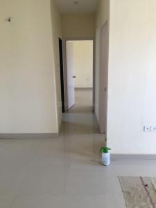 Gallery Cover Image of 820 Sq.ft 2 BHK Apartment for buy in Boisar for 2100000