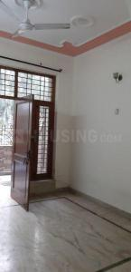 Gallery Cover Image of 2200 Sq.ft 2 BHK Independent Floor for rent in Sector 41 for 15000