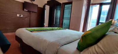 Bedroom Image of Navraaj in Sector 19