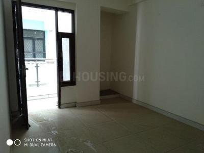 Gallery Cover Image of 1500 Sq.ft 3 BHK Apartment for buy in Jamia Nagar for 10500000