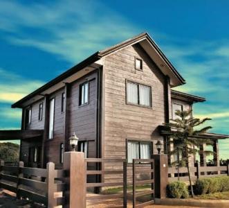 Gallery Cover Image of 3500 Sq.ft 3 BHK Villa for buy in Xrbia Warai Neral PH 3, Warai Tarf Waredi for 30000000