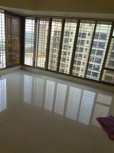 Gallery Cover Image of 855 Sq.ft 2 BHK Apartment for buy in Dahisar East for 12500000