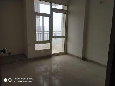 Gallery Cover Image of 970 Sq.ft 2 BHK Apartment for buy in Elegant Ville, Noida Extension for 3400000