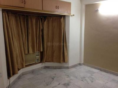 Gallery Cover Image of 2200 Sq.ft 3 BHK Apartment for rent in Lake Town for 19000