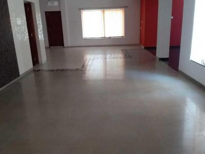 Gallery Cover Image of 5000 Sq.ft 4 BHK Villa for buy in Nigdi for 55000000