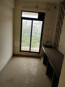 Gallery Cover Image of 675 Sq.ft 1 BHK Apartment for rent in Dronagiri for 5000