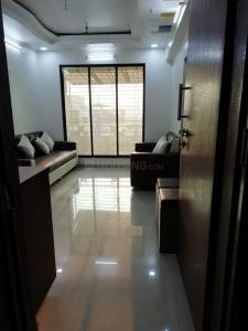 Gallery Cover Image of 900 Sq.ft 2 BHK Apartment for buy in Ambernath West for 3800000