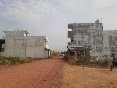 Gallery Cover Image of  Sq.ft Residential Plot for buy in Sector 72 for 4608000