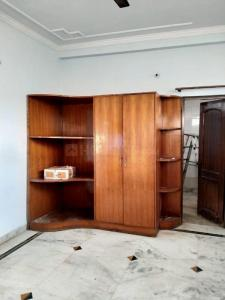 Gallery Cover Image of 1200 Sq.ft 2 BHK Independent Floor for rent in Sector 62A for 15000
