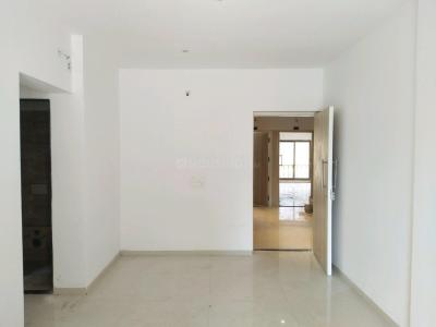 Gallery Cover Image of 730 Sq.ft 1 BHK Apartment for buy in Andheri East for 14000000