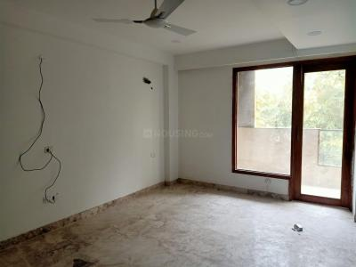 Gallery Cover Image of 2400 Sq.ft 4 BHK Apartment for buy in Builder Whit Rose Aprtment, Sector 13 Dwarka for 20700000