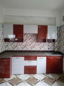 Gallery Cover Image of 1250 Sq.ft 3 BHK Apartment for buy in Kalikapur for 5800000