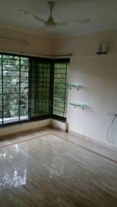 Gallery Cover Image of 1800 Sq.ft 3 BHK Apartment for buy in Santacruz West for 58000000