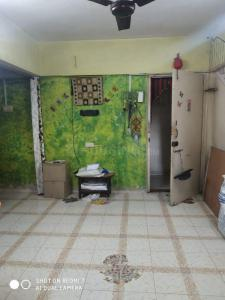 Gallery Cover Image of 500 Sq.ft 1 BHK Apartment for rent in Churchgate for 22000