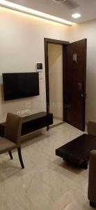 Gallery Cover Image of 850 Sq.ft 2 BHK Apartment for rent in Lower Parel for 82000
