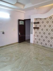 Gallery Cover Image of 3000 Sq.ft 4 BHK Independent Floor for rent in Pitampura for 75000