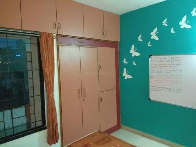 Gallery Cover Image of 1250 Sq.ft 3 BHK Apartment for buy in Baner for 9000000