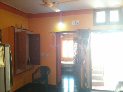 Gallery Cover Image of 950 Sq.ft 1 BHK Independent House for rent in Jayanagar for 9500