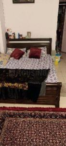 Gallery Cover Image of 310 Sq.ft 1 BHK Apartment for rent in Andheri West for 18000