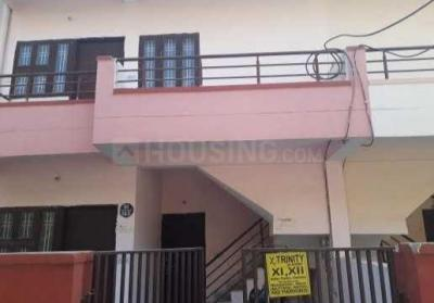 Gallery Cover Image of 1700 Sq.ft 3 BHK Independent House for buy in Mansarovar for 7500000