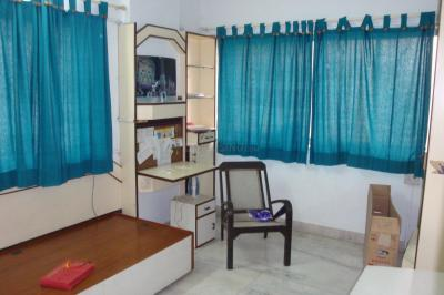 Gallery Cover Image of 460 Sq.ft 1 BHK Apartment for rent in Sion for 20000