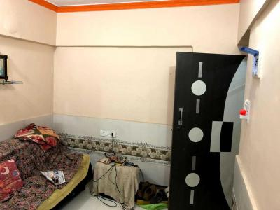 Gallery Cover Image of 500 Sq.ft 1 BHK Apartment for buy in Mankhurd for 5300000