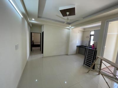 Gallery Cover Image of 1400 Sq.ft 3 BHK Apartment for buy in Jagatpura for 3700000