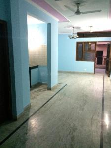 Gallery Cover Image of 890 Sq.ft 2 BHK Independent Floor for rent in Sultanpur for 12000