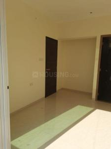 Hall Image of 650 Sq.ft 1 BHK Apartment for buy in Shree Ramdev Ritu Heights, Mira Road East for 6100000