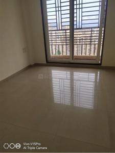 Gallery Cover Image of 950 Sq.ft 2 BHK Apartment for buy in Kasturi Heights, Kharghar for 12500000