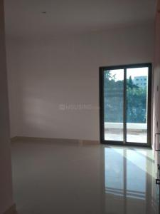 Gallery Cover Image of 1266 Sq.ft 2 BHK Independent Floor for buy in Lohegaon for 5200000