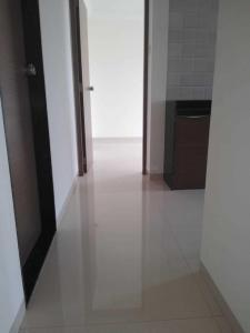 Gallery Cover Image of 600 Sq.ft 1 BHK Apartment for buy in Dahisar East for 9100000