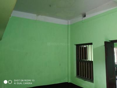 Gallery Cover Image of 685 Sq.ft 2 BHK Independent House for rent in Ariadaha for 5800