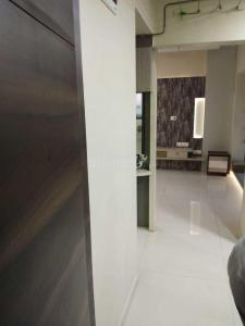 Gallery Cover Image of 950 Sq.ft 2 BHK Apartment for rent in Mulund East for 36000