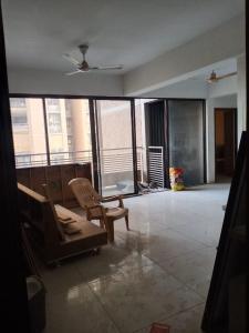 Gallery Cover Image of 1685 Sq.ft 3 BHK Apartment for buy in Vyapti Vandematram Fabula, Chharodi for 6750000