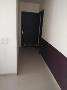 Gallery Cover Image of 1710 Sq.ft 3 BHK Apartment for buy in Maxheights Metro View, Badh Khalsa for 4500000