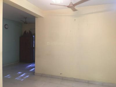 Gallery Cover Image of 972 Sq.ft 2 BHK Apartment for buy in Chromepet for 6000000