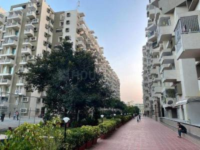 Gallery Cover Image of 1668 Sq.ft 3 BHK Apartment for buy in Marathahalli for 9000000