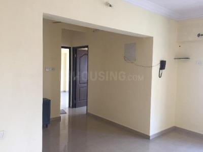 Gallery Cover Image of 1200 Sq.ft 2 BHK Apartment for rent in Andheri West for 47000