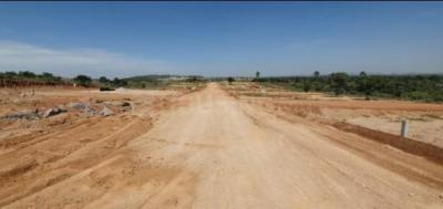 Gallery Cover Image of  Sq.ft Residential Plot for buy in Pedda Amberpet for 1000000
