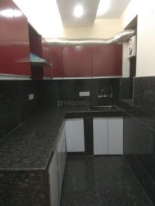 Gallery Cover Image of 900 Sq.ft 2 BHK Independent Floor for buy in E-12,13, Lajpat Nagar for 12500000