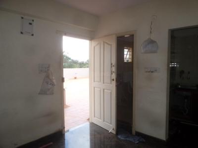 Gallery Cover Image of 400 Sq.ft 1 BHK Apartment for rent in Rajajinagar for 12000