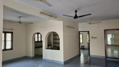 Gallery Cover Image of 1350 Sq.ft 2 BHK Independent Floor for rent in Madipakkam for 16500