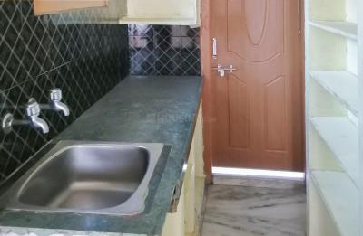 Gallery Cover Image of 300 Sq.ft 1 RK Independent House for rent in Kondapur for 7000