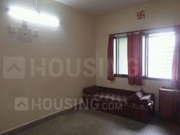 Gallery Cover Image of 700 Sq.ft 2 BHK Apartment for rent in Dhanori for 23000