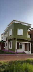 Gallery Cover Image of 1090 Sq.ft 2 BHK Villa for buy in Joka for 2500000
