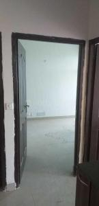 Gallery Cover Image of 1040 Sq.ft 2 BHK Apartment for rent in K M Residency, Raj Nagar Extension for 10000