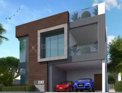 Gallery Cover Image of 3082 Sq.ft 4 BHK Villa for buy in Pati for 13000000